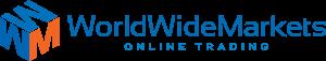 التوصيات على الجوال مجانا لكل عملاء شركة وورلدوايدماركتس