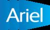 Ariel Communications