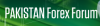 Pakistan Forex Forum