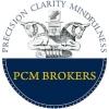 PCM Brokers