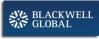 Blackwell Trader