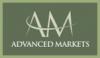 Advanced Markets FX