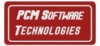 PCM Soft Tech