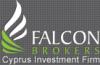 Falcon Brokers