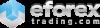 eForex Trading