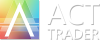 Act Forex